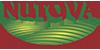 Nutova Logo Footer