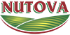 Nutova Logo