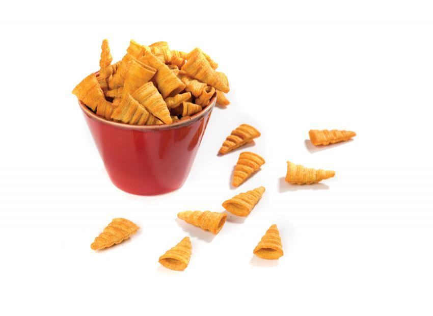 Cone Chips